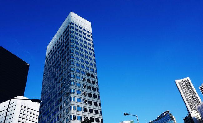 建筑幕墙工程一级资质办理标准及承包范围