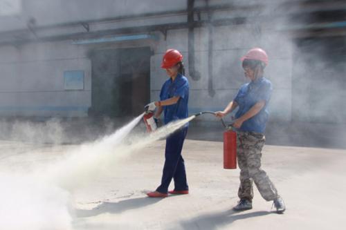 资质代办简析如何办理施工企业消防资质?